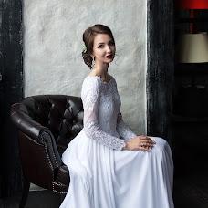 Wedding photographer Tatyana Vinogradova (tvphotography). Photo of 07.04.2016