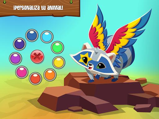 Animal Jam 52.0.10 screenshots 6