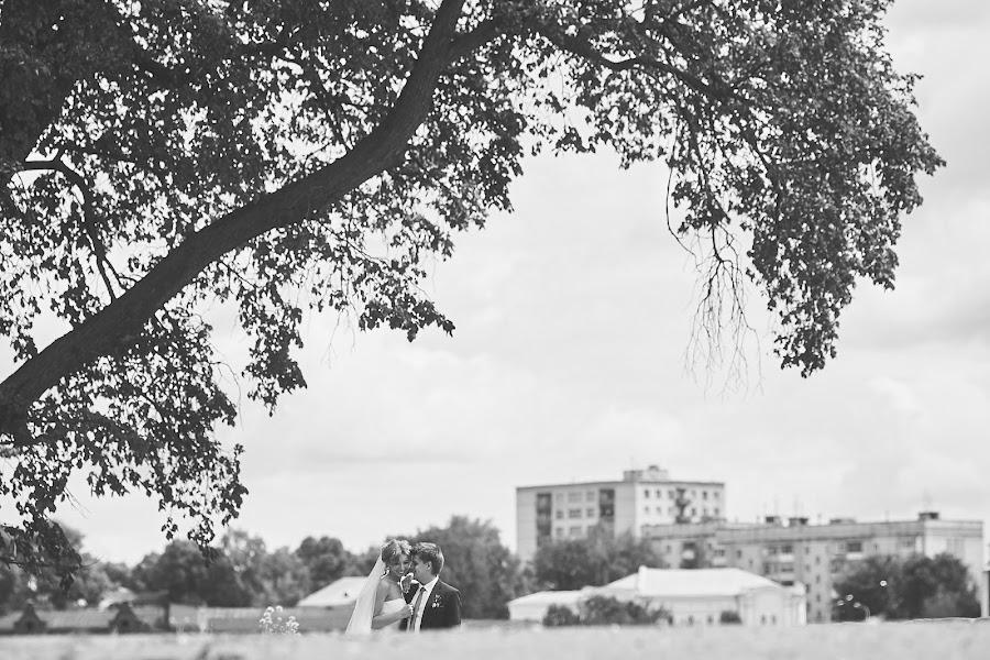 Свадебный фотограф Андрей Мигунов (Amig). Фотография от 31.03.2015