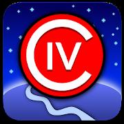 Calcy IV (app)