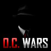 O.C. Wars RPG