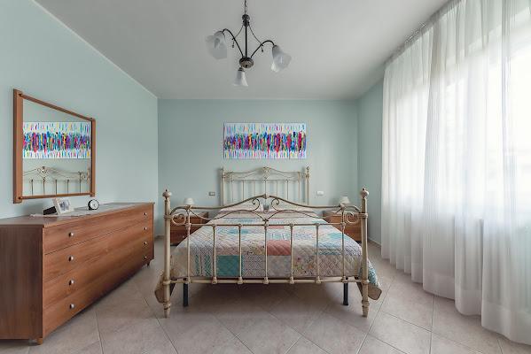 My bedroom di renzodid