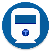 Vancouver TransLink SkyTrain …