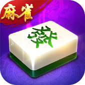 Mahjong-Hongkong Mahjong Android APK Download Free By Unknown Developer