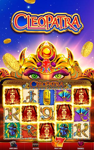 Vegas Slots - DoubleDown Casino 4.9.21 screenshots 24