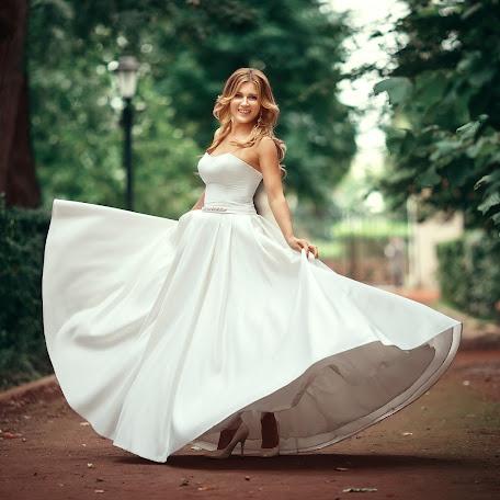Wedding photographer Natalya Shtyk (-Fotoshake-). Photo of 07.06.2017