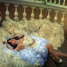 Wedding photographer Viktoriya Vinkler (Vikivinki). Photo of 21.09.2014