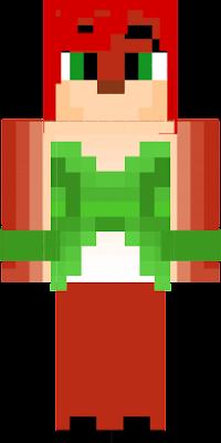 Personaje de Spyro 2