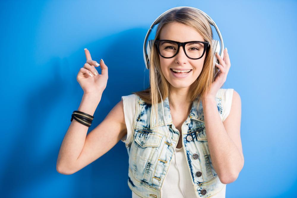 Baixar Música MP3 - Imagem 1 do software