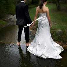 Wedding photographer Lisandro Enrique (lisandro). Photo of 27.01.2014