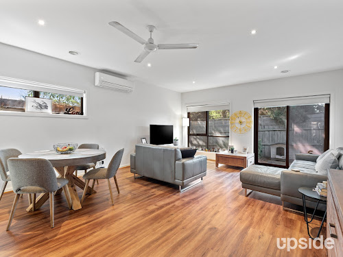 Photo of property at 2/428 Mcclelland Drive, Langwarrin 3910