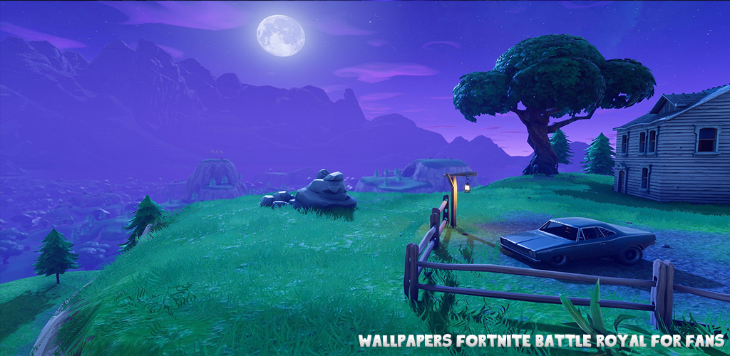 Scarica Fortnite Wallpapers Royal Hd Apk Ultima Versione App Per