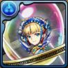 白虹の魔導機士・メノアの希石
