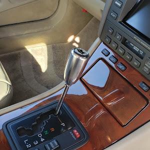 セルシオ UCF21のカスタム事例画像 りょうちゃんさんの2020年02月24日15:20の投稿