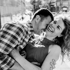 Svadobný fotograf Alex Pasarelu (Belle-Foto). Fotografia publikovaná 23.06.2019