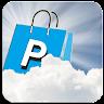 Pasarpon - Trenggalek Traditional Online Market icon