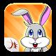 SweetLand - Candy Rain for PC-Windows 7,8,10 and Mac