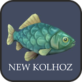 New Kolhoz Fish