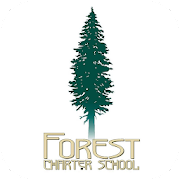 Forest Charter