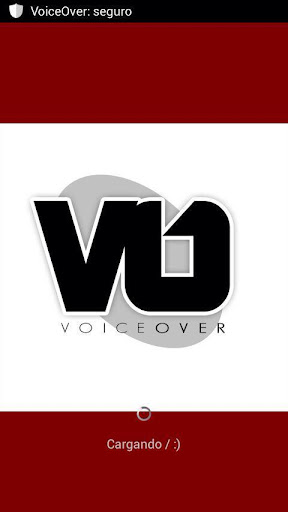 VoiceOver Costa Rica