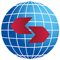 Singapore Indian Chamber of Commerce and Industry icon