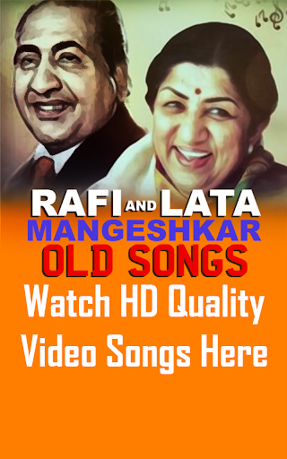 Hd Mp4 English Song Videos Free Download
