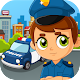 Kids Games - profession (game)