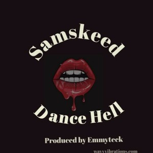 Dance Hell Upload Your Music Free