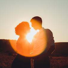 Wedding photographer Vyacheslav Kolodezev (VSVKV). Photo of 13.08.2018