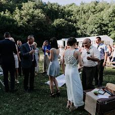 Esküvői fotós Bence Fejes (fejesbence). Készítés ideje: 12.08.2019