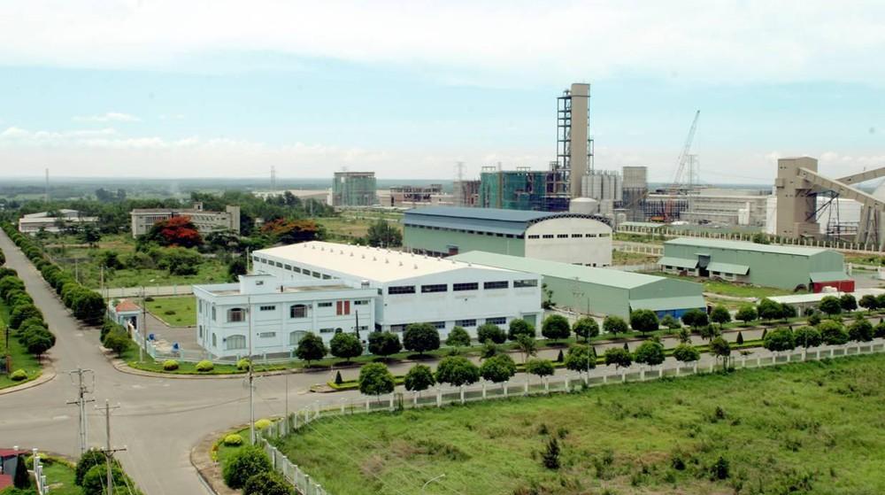 Các công ty nổi bật tại khu vực Từ Liêm