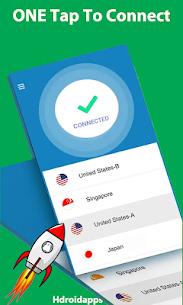 Turbo VPN Free VPN Master Turbo VPN Unblock Proxy App Download For Android 2