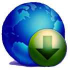 24G Speed Browser 360 DS icon