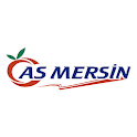 As Mersin Turizm icon