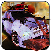 Download Death Underground Racing APK for Android Kitkat