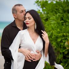 Wedding photographer Bogdan Bucur (alexbogdanfoto). Photo of 15.04.2018