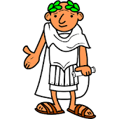 Roman Emperors Android APK Download Free By Kirill Sidorov