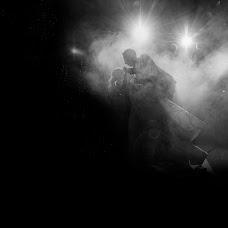 Wedding photographer Daniele Borghello (borghello). Photo of 07.08.2015