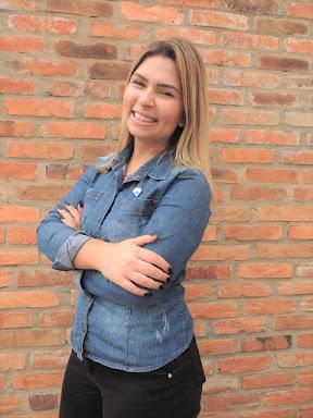 Franciele Schneider