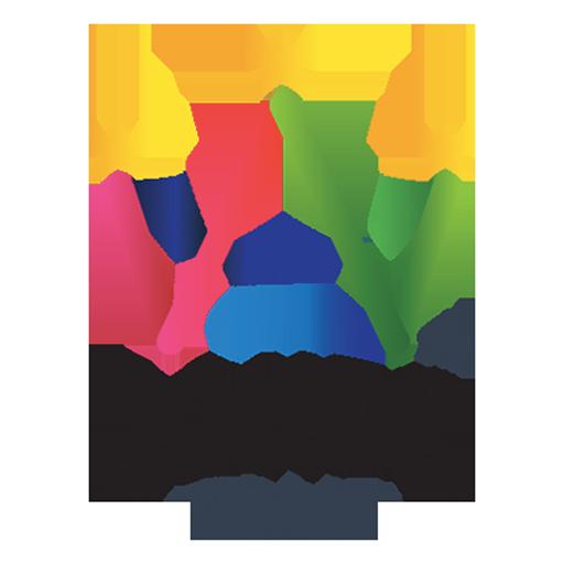Joker Game avatar image