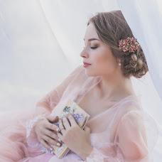 Wedding photographer Gulnur Diarova (gulnurdiarova). Photo of 15.09.2016