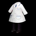 ドクターガウン