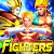The King of Kung Fu Fighting file APK for Gaming PC/PS3/PS4 Smart TV