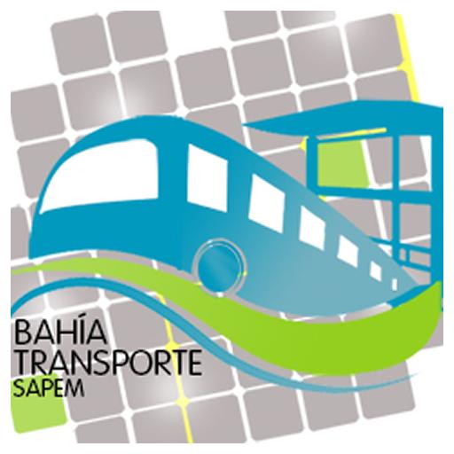 GPS Bahía SAPEM 2017