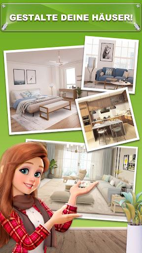 Mein Zuhause - Entwerfe Träume  screenshots 3