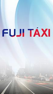 Fuji Táxi - náhled