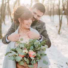 Wedding photographer Murad Guliev (Murad). Photo of 25.12.2016