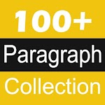 Paragraph Collection Apk