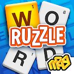 Ruzzle 2.3.19 (Paid)