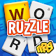 Ruzzle (game)